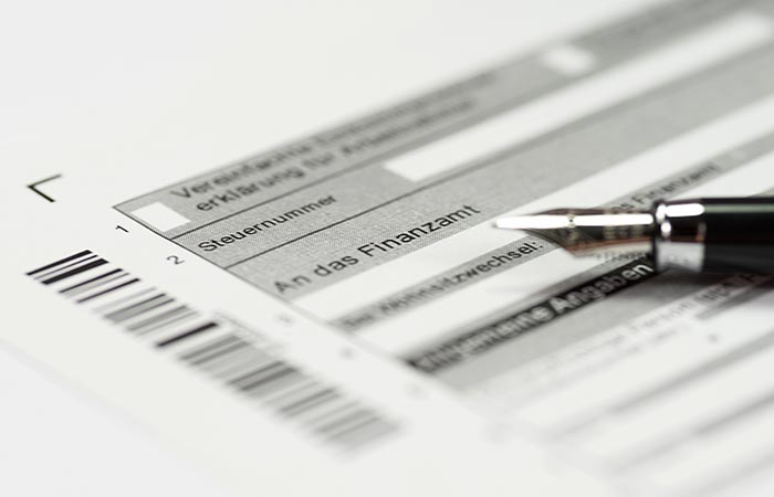 Leistungen der Steuerberater am Bundesplatz