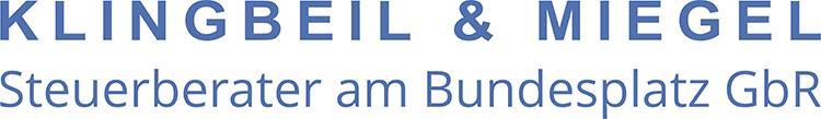 Logo-Klingbeil-&-Miegel