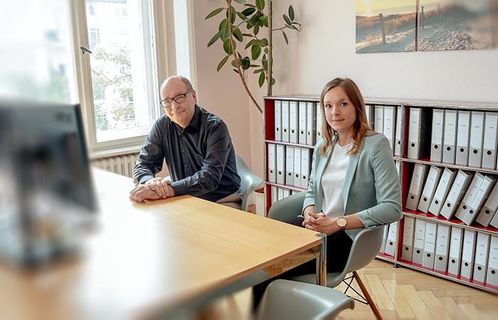 So-arbeitet-das-Steuerbüro-Klingbeil-&-Miegel